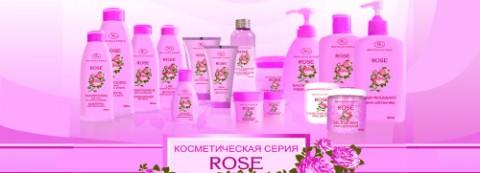 """""""Роза"""""""