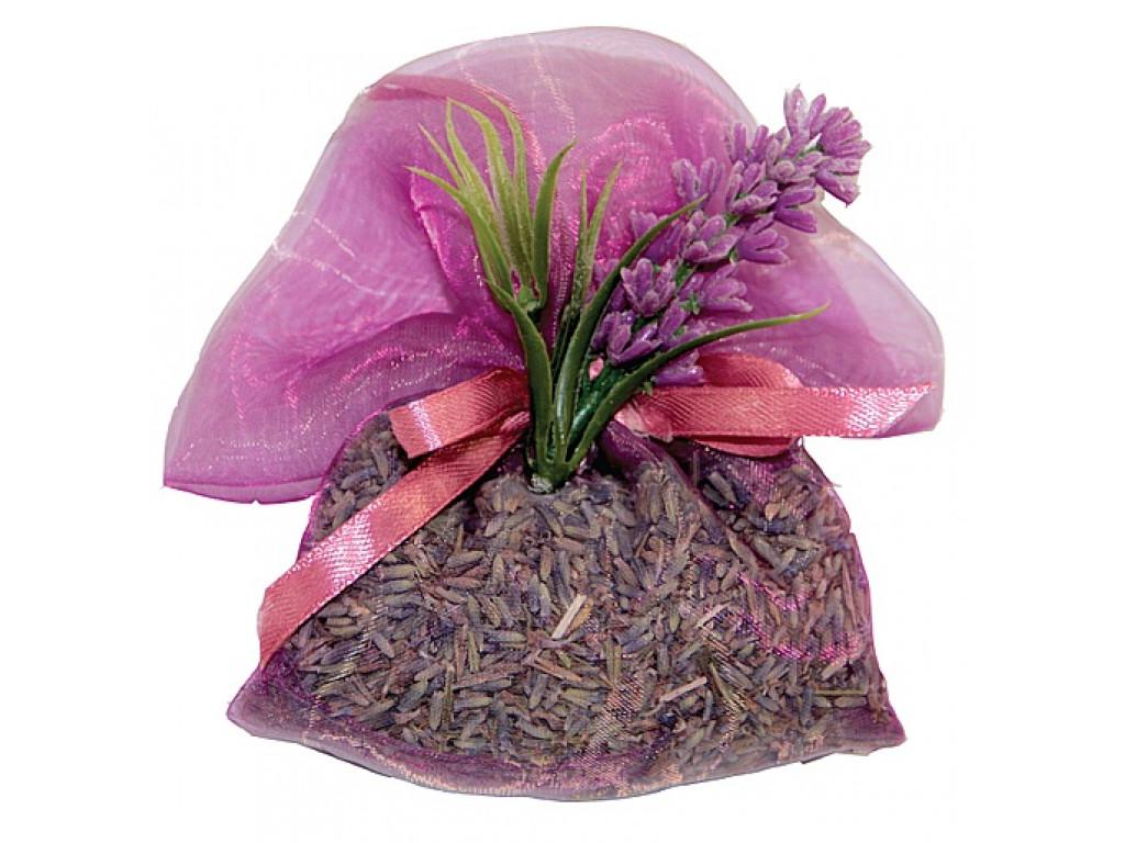 Картинки по запросу ароматы в мешочке из органзы