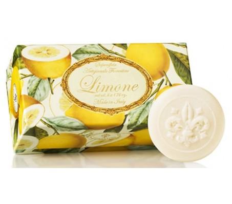 """Набор мыла """"Лимон"""""""