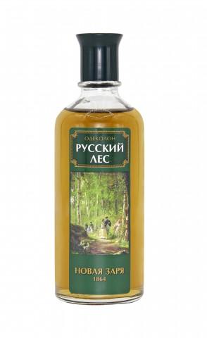 "Одеколон ""Русский лес"", 100 мл"