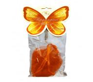 "Парфюмерный жемчуг ""Апельсин"", 40 г"