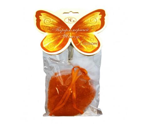"""Парфюмерный жемчуг """"Апельсин"""""""